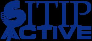 SITIP_ACTIVE_logo500