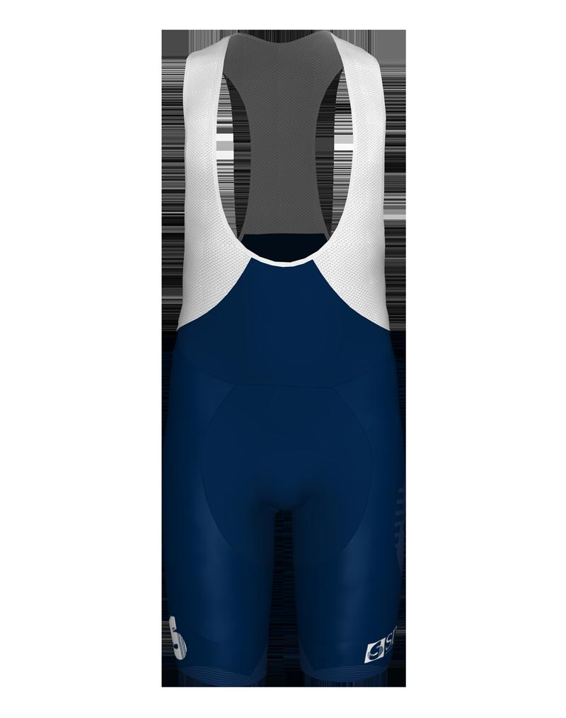 Sitip-MO1