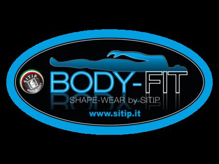 bodyfit-2