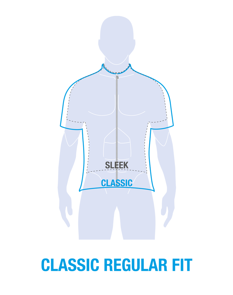 classic-regular