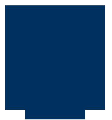 dubai-logo-2018
