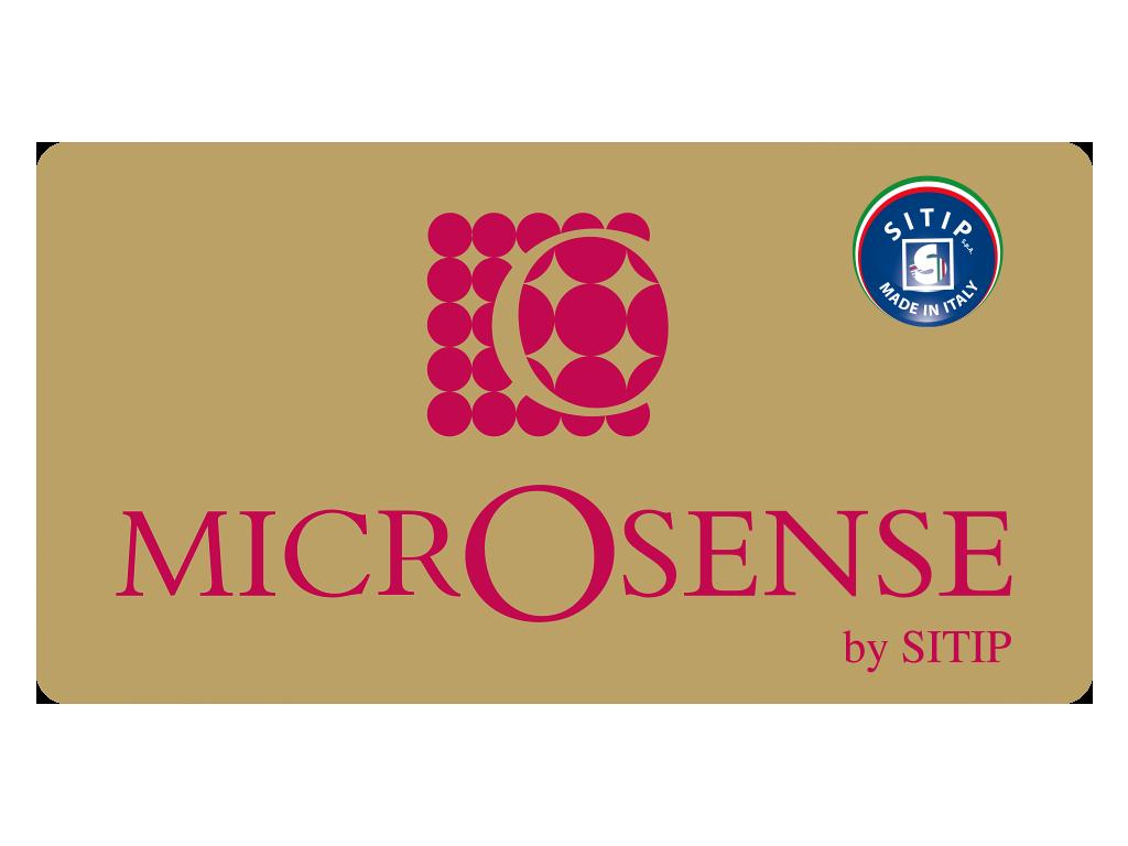 microsense2