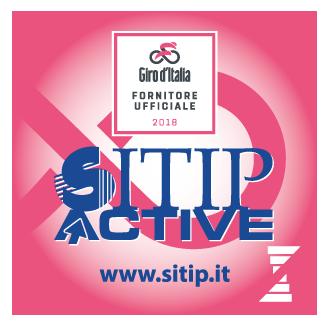sitip_official_supplier2018