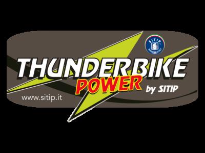 thunderbike-power2