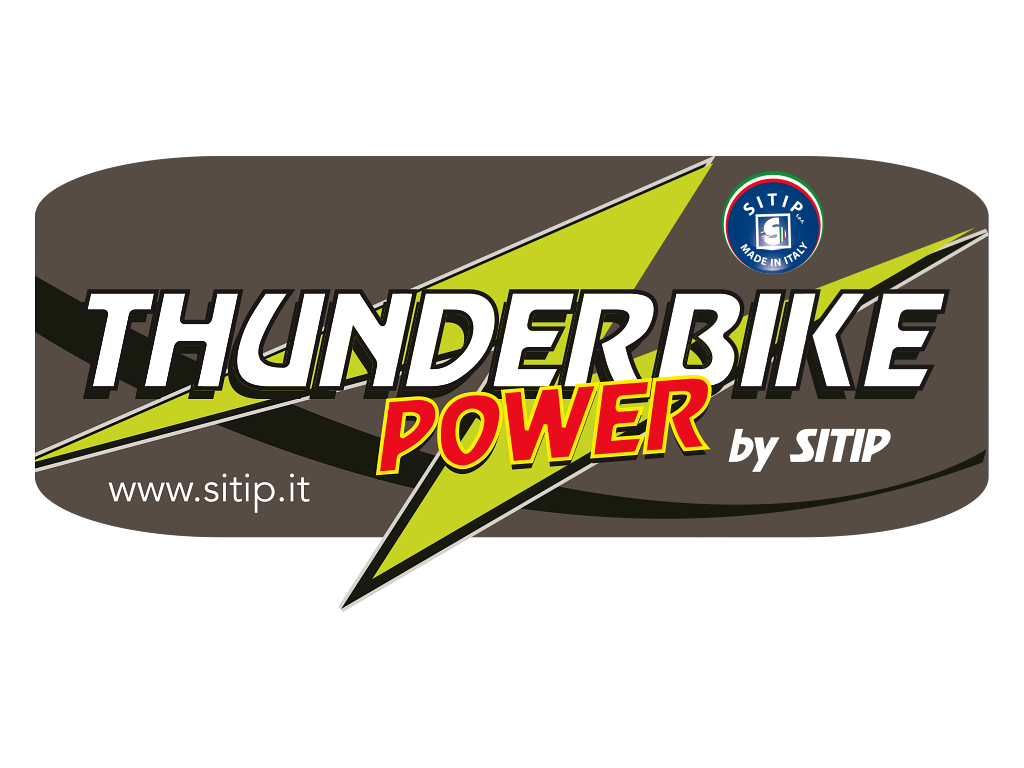thunderbike-power2