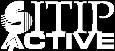 SITIP_ACTIVE_logo500bianco