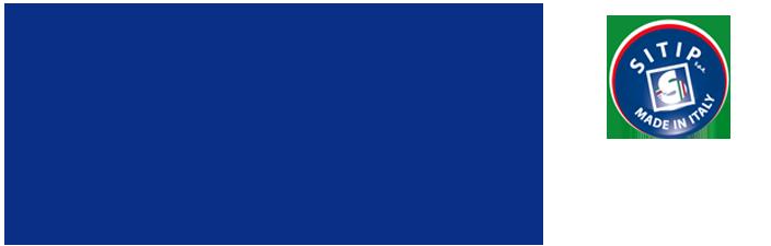 Sitip Active