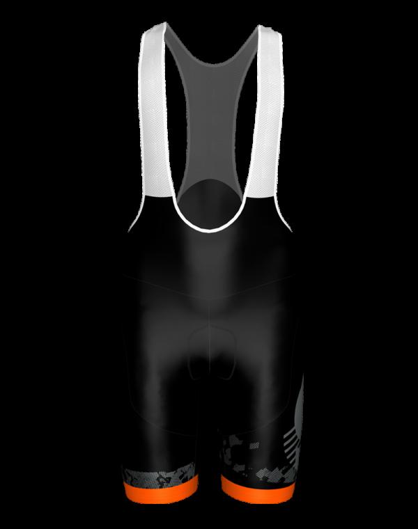 Sitip-MQ5
