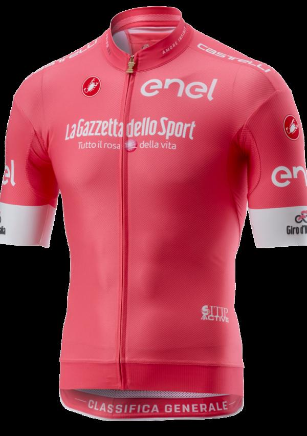 maglia-rosa2018-f