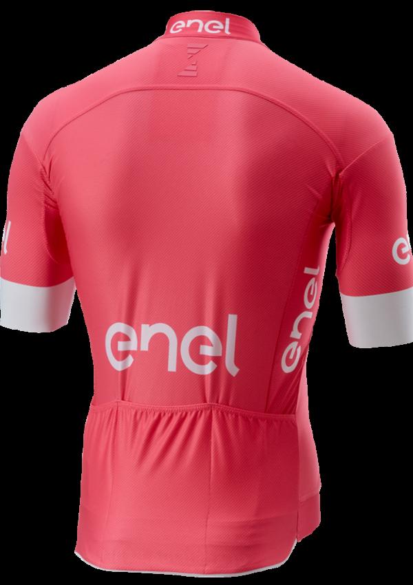 maglia-rosa2018-r