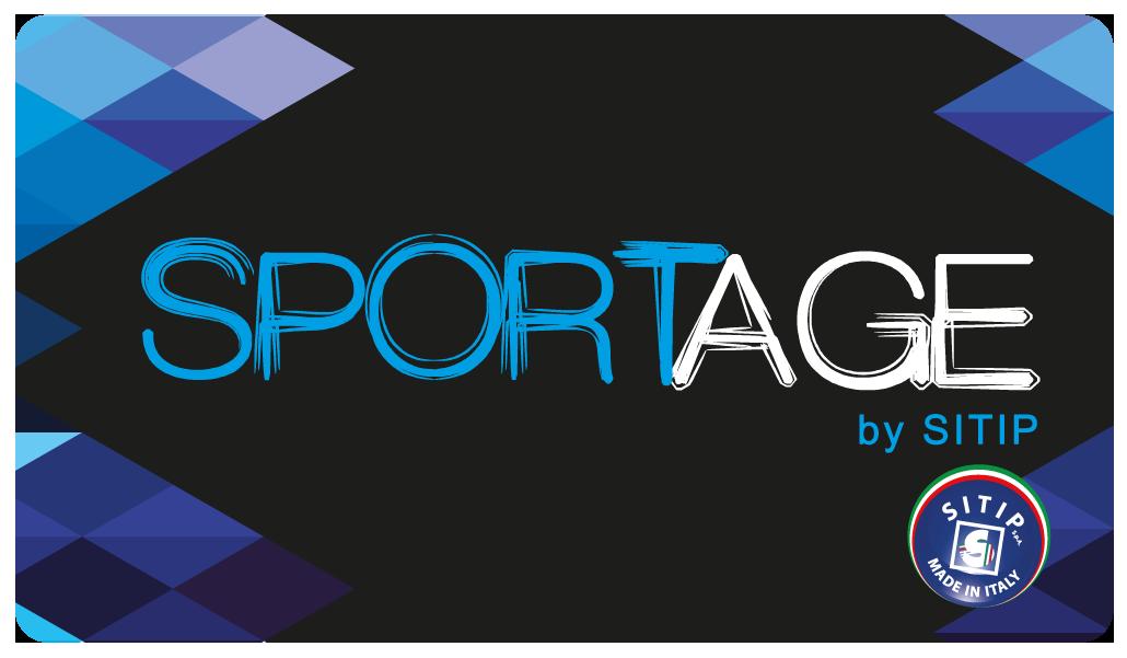 sportage_logo