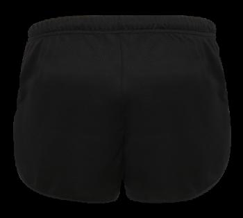 pantaloncino1-sitipactive