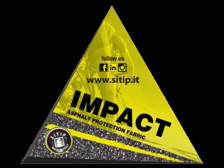 impact2 1 1