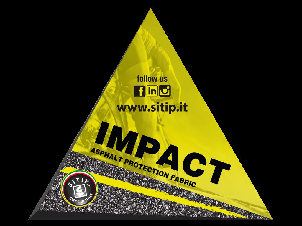impact2 1