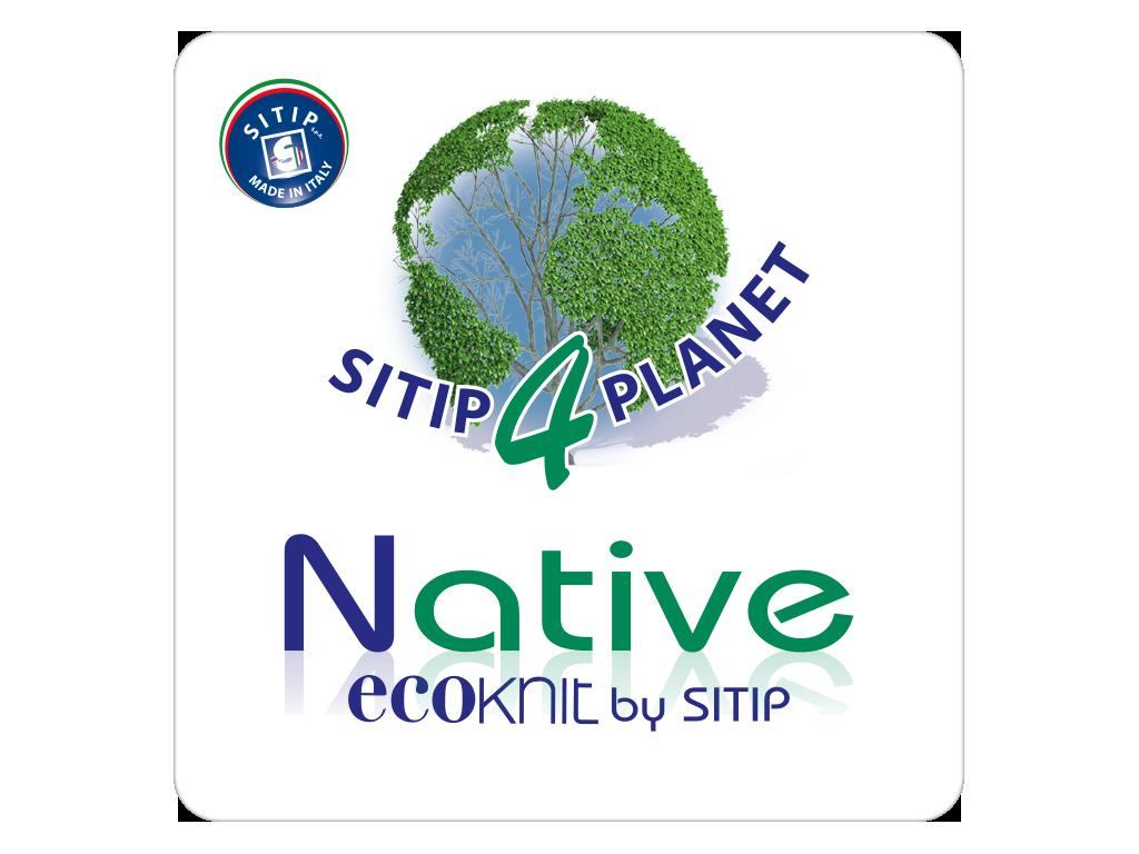 native2-18