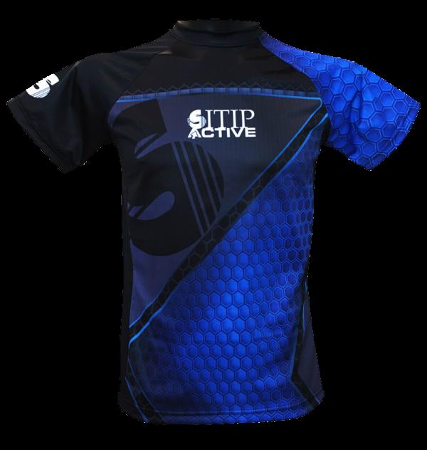 t-shirt-sitipactive1