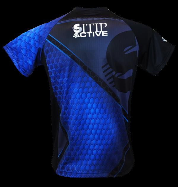 t-shirt-sitipactive2