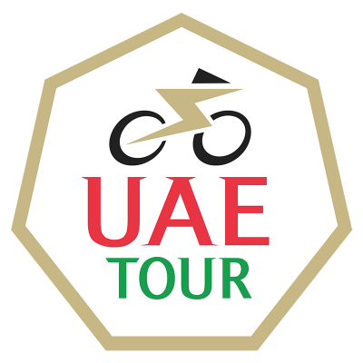 logo tour UAE 1