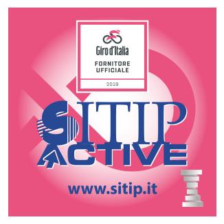 sitip_official_supplier2019 2