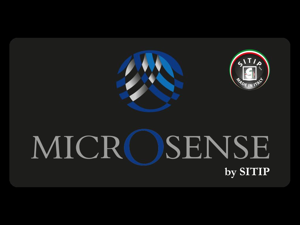 microsense2 1