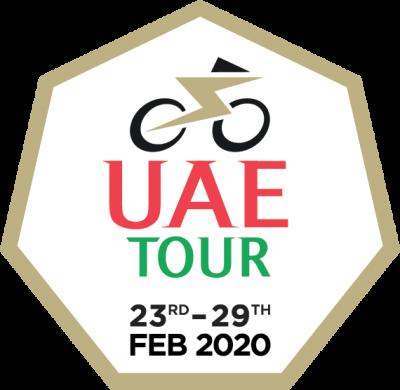 UAETour_2020