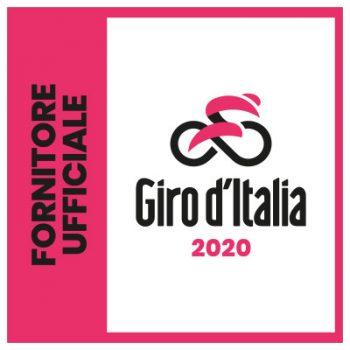 fornitore-giro-italia2020-400