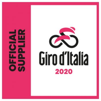 supplier-giro-italia2020-400