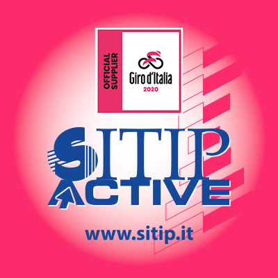supplier-giro-italia2020